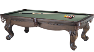 Corry Pool Table Movers, we provide pool table services and repairs.